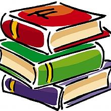 ספרי לימוד